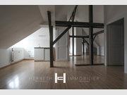 Appartement à louer F3 à Metz - Réf. 6561519