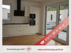 Penthouse-Wohnung zur Miete 3 Zimmer in Trier - Ref. 6958831
