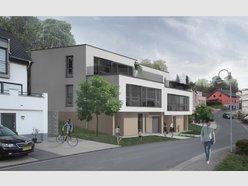 Maison jumelée à vendre 4 Chambres à Bollendorf-Pont - Réf. 5930735