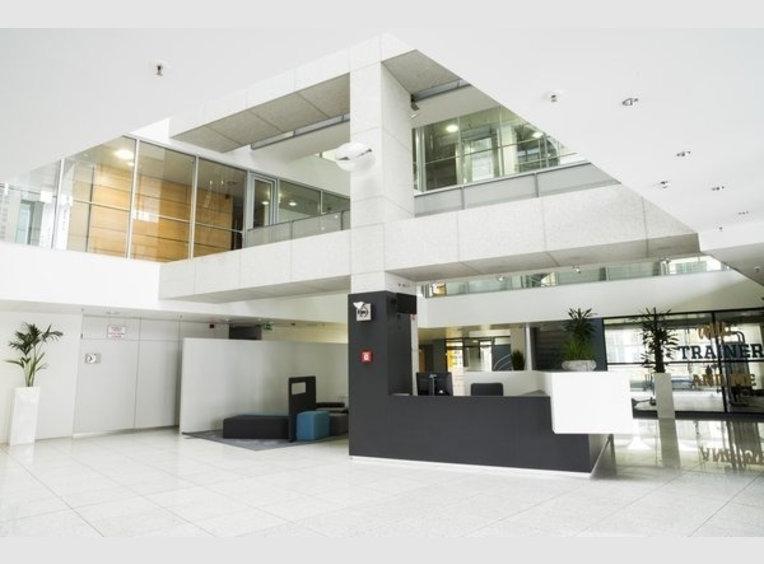 Bureau à louer à Senningerberg (LU) - Réf. 6328047
