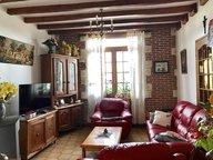 Maison à vendre F7 à Valenciennes - Réf. 5082863