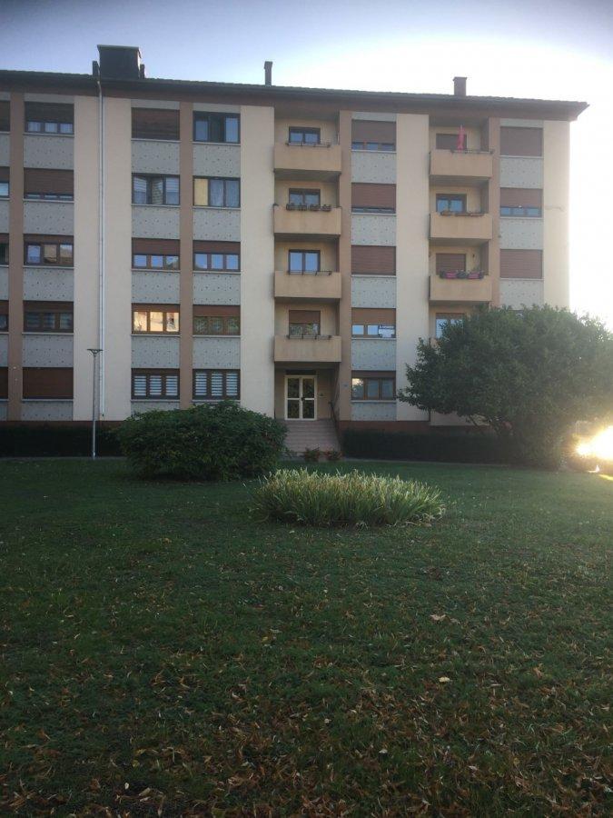 acheter appartement 5 pièces 99 m² ostwald photo 1