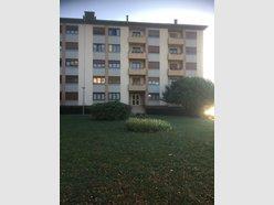 Appartement à vendre F5 à Ostwald - Réf. 6131439