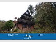Haus zum Kauf 5 Zimmer in Kerschenbach - Ref. 6659823