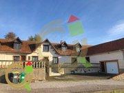 Maison à vendre F6 à Montreuil - Réf. 6598383