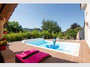 Maison à vendre F7 à Étival-Clairefontaine - Réf. 6536943