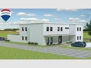 Büro zur Miete in Saarlouis - Ref. 6733551
