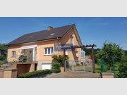 House for sale 4 bedrooms in Ospern - Ref. 6418159