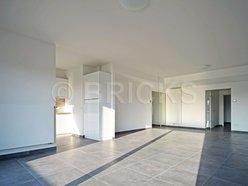 Penthouse à vendre 3 Chambres à Luxembourg-Centre ville - Réf. 4910831