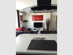 Appartement à vendre F4 à Bischwiller - Réf. 5107439