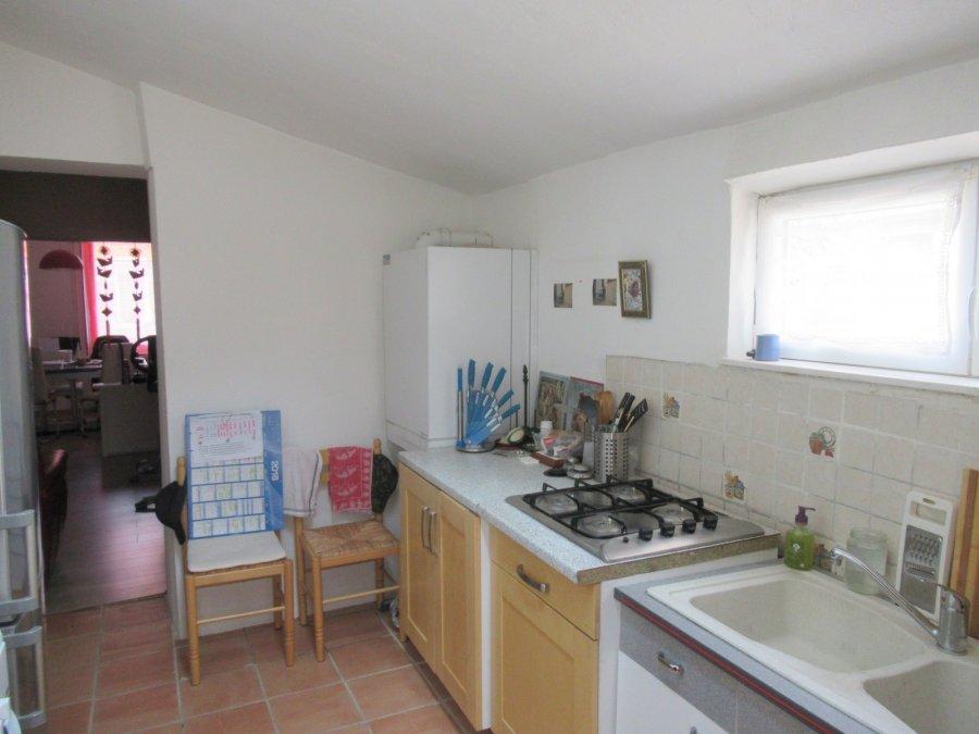 acheter maison jumelée 3 pièces 70.33 m² joudreville photo 3