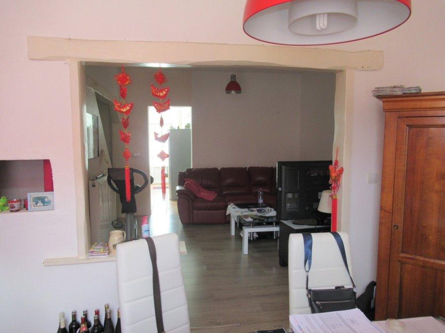 acheter maison jumelée 3 pièces 70.33 m² joudreville photo 4