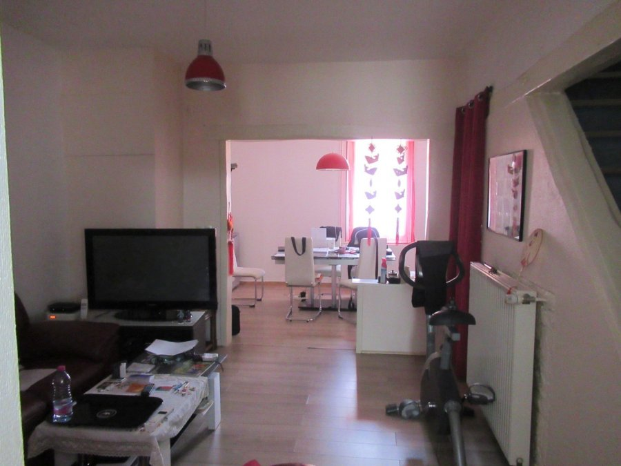 acheter maison jumelée 3 pièces 70.33 m² joudreville photo 6