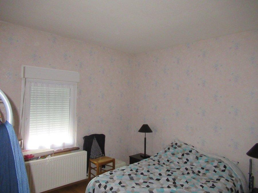 acheter maison jumelée 3 pièces 70.33 m² joudreville photo 7