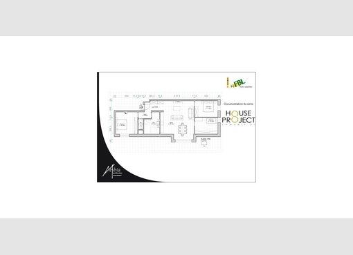 Appartement à vendre 3 Chambres à Rodange - Réf. 7041007