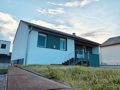 Maison à vendre F5 à Hettange-Grande - Réf. 6586351