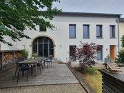 Maison à vendre 8 Pièces à Trierweiler - Réf. 7245807