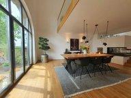 Haus zum Kauf 8 Zimmer in Trierweiler - Ref. 7245807