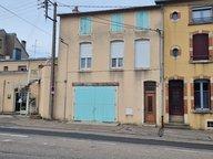 Immeuble de rapport à vendre F6 à Toul - Réf. 7253999