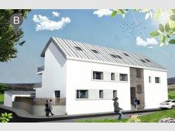 Appartement à vendre 2 Chambres à Bettendorf - Réf. 4964335