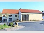 Bauernhaus zum Kauf 5 Zimmer in Bitburg-Erdorf - Ref. 7192559
