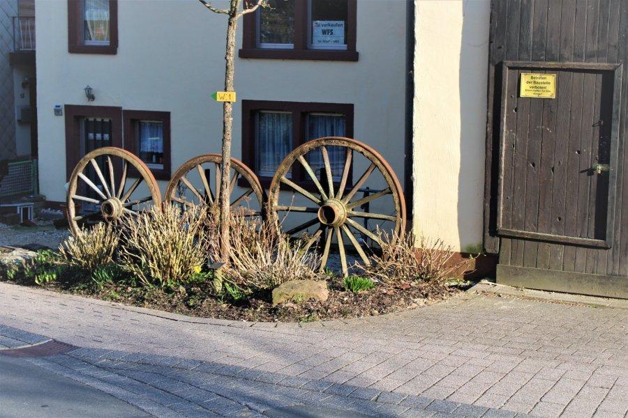 acheter corps de ferme 5 pièces 100 m² bitburg photo 6