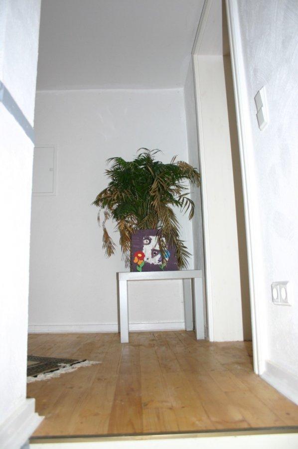 acheter corps de ferme 5 pièces 100 m² bitburg photo 7