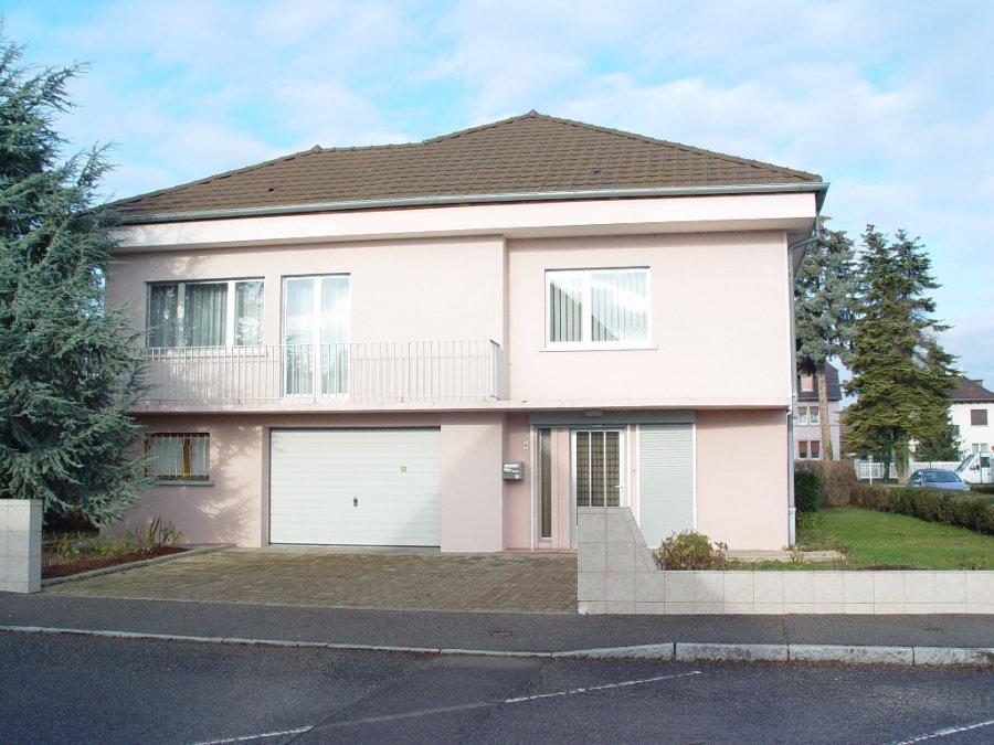 acheter maison 0 pièce 150 m² huningue photo 2