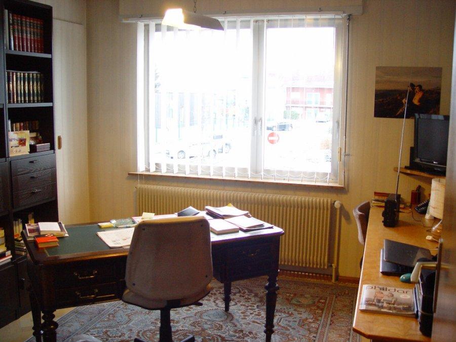 acheter maison 0 pièce 150 m² huningue photo 5