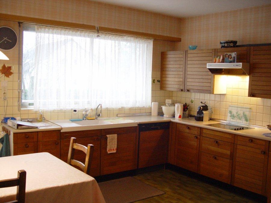 acheter maison 0 pièce 150 m² huningue photo 4
