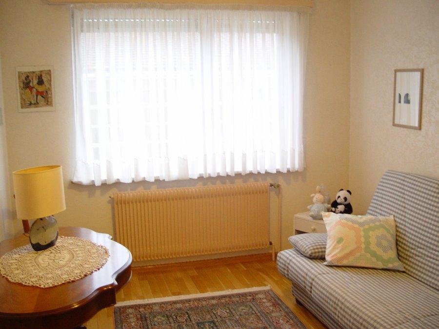 acheter maison 0 pièce 150 m² huningue photo 7
