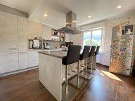 Appartement à vendre 2 Chambres à Schifflange - Réf. 6893823