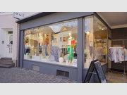 Retail for rent in Saarburg - Ref. 6504703