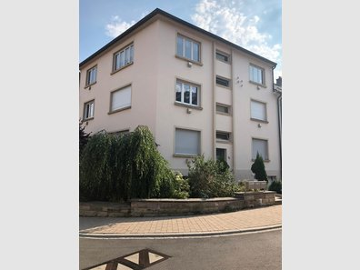 Apartment for sale 2 bedrooms in Diekirch - Ref. 5980415