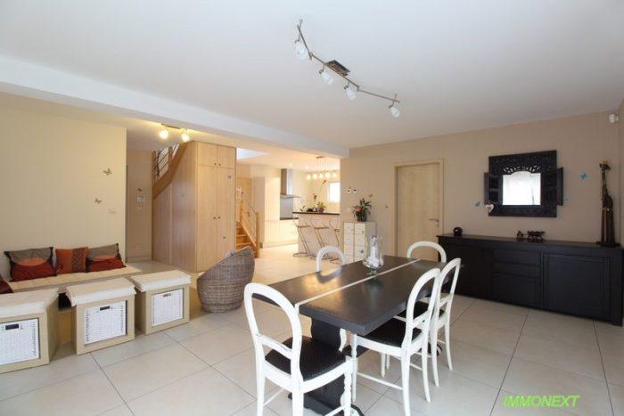 acheter maison 7 pièces 143 m² briey photo 3