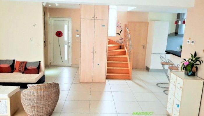 acheter maison 7 pièces 143 m² briey photo 5