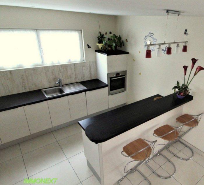 acheter maison 7 pièces 143 m² briey photo 2