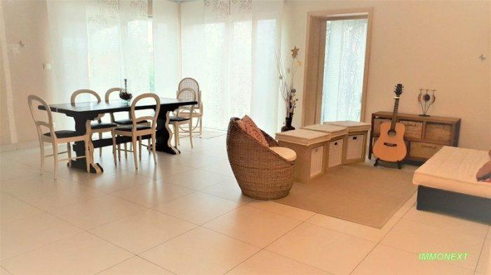 acheter maison 7 pièces 143 m² briey photo 4
