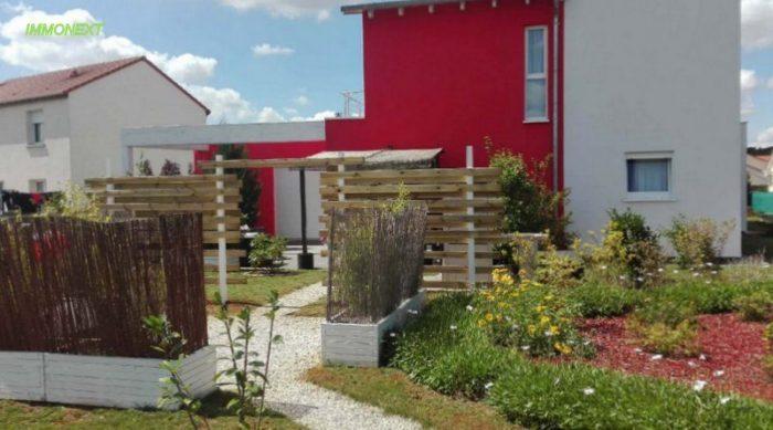 acheter maison 7 pièces 143 m² briey photo 1