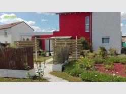 Maison à vendre F7 à Briey - Réf. 6193407