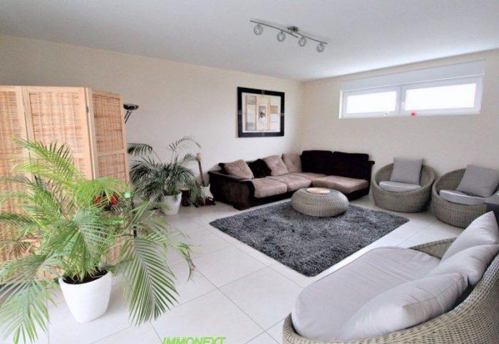 acheter maison 7 pièces 143 m² briey photo 7