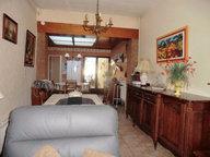 Maison à vendre F4 à Roubaix - Réf. 4952319