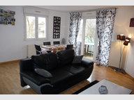 Vente appartement F3 à Horbourg-Wihr , Haut-Rhin - Réf. 5095679