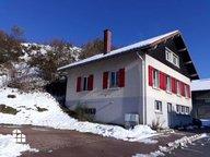 Maison à vendre F7 à Xonrupt-Longemer - Réf. 6607103