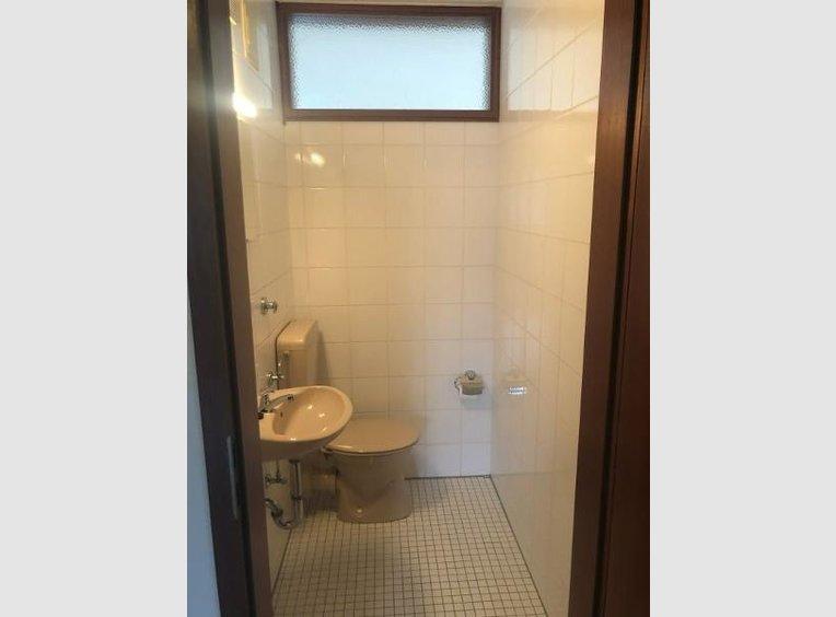 Appartement à louer 2 Pièces à Bonn (DE) - Réf. 7131391