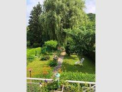 Maison à vendre F7 à Moutiers - Réf. 6213887