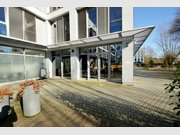 Ladenfläche zur Miete in Windhof (Koerich) - Ref. 6676735