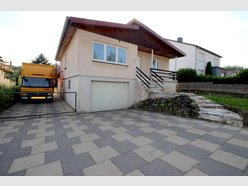 Maison individuelle à vendre 3 Chambres à Ehlange - Réf. 5964287