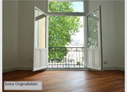 Wohnung zum Kauf 2 Zimmer in Berlin (DE) - Ref. 4989439