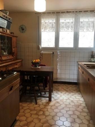 acheter appartement 5 pièces 90 m² herserange photo 3